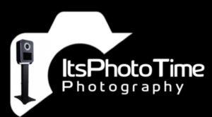 ItsPhotoTime Photography
